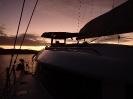 Sail4Fun-Karib 2016