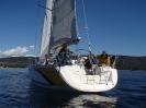 sail4fun_100