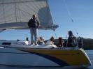 sail4fun_101