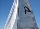 sail4fun_102