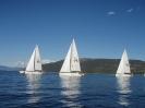 sail4fun_103