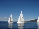 sail4fun_104