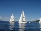 sail4fun_105