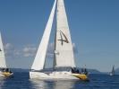 sail4fun_106