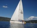 sail4fun_107