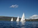 sail4fun_108
