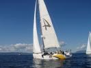 sail4fun_109