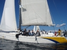 sail4fun_110