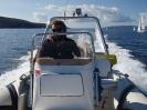 sail4fun_111