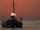 sail4fun_14
