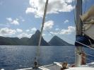 sail4fun_16