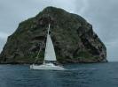 sail4fun_1