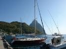 sail4fun_20