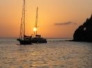 sail4fun_21