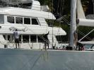 sail4fun_23
