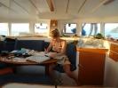 sail4fun_28
