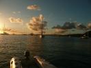 sail4fun_32