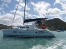 sail4fun_40