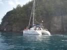 sail4fun_43