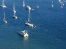 sail4fun_45