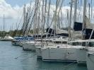 sail4fun_57
