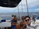 sail4fun_62