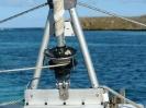 sail4fun_64