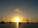 sail4fun_70