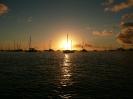 sail4fun_7