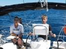 sail4fun_86