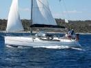 sail4fun_87