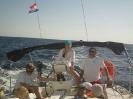 sail4fun_91