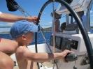 sail4fun_93