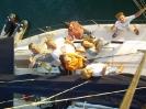 sail4fun_96