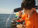 sail4fun_97