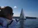 sail4fun_98