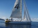 sail4fun_99
